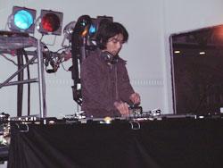 DJ Maikio