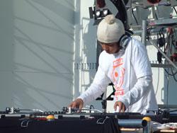 DJ Souei