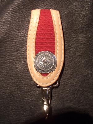 key011a.jpg