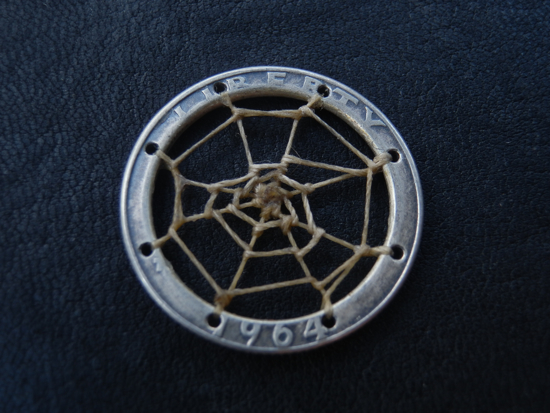 130906b.jpg